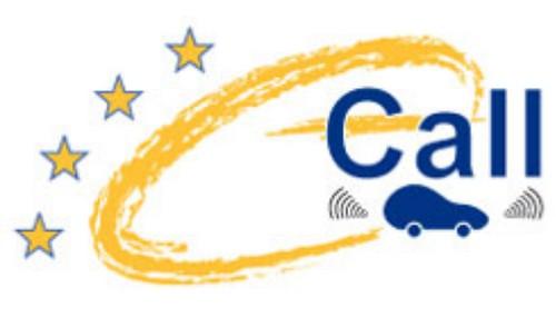 Sistemul eCall, obligatoriu pe maşinile noi din 2015