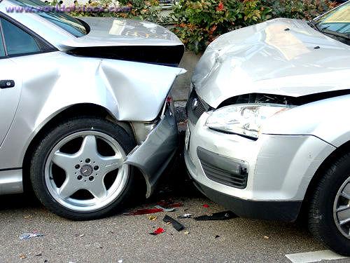 CarAccidentAttorneyTylerTX1