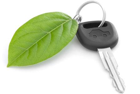 Top 5 mașini hibride și electrice disponibile în România sub 21.000 de euro