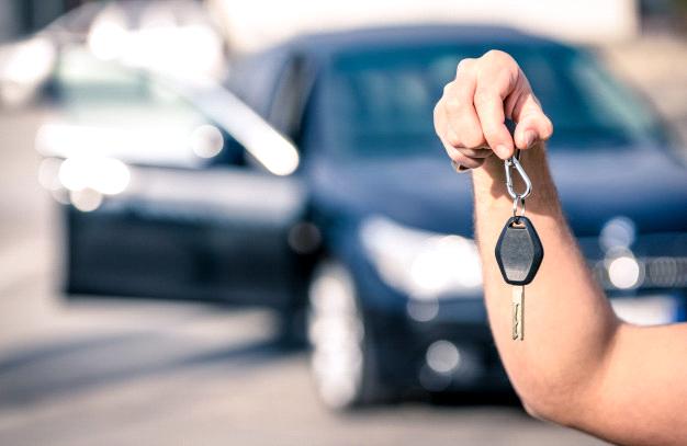 Ghid: Cum înmatriculezi o mașină second hand cumpărată din România?