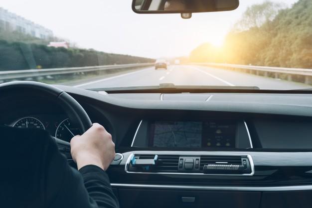 Şofer în 2020 – s-a pierdut bucuria de a șofa?