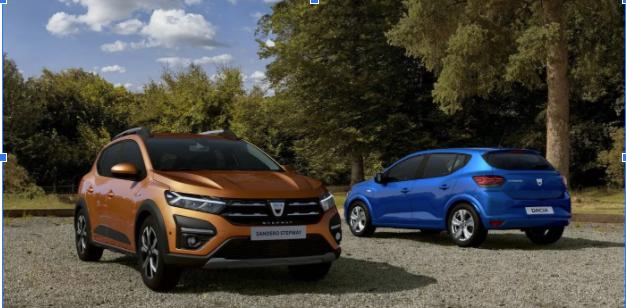 Povestea Dacia: cum a devenit unul dintre cele mai bune branduri românești